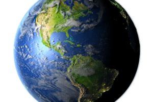 Tierra portada 1 300x200 - La tierra será inhabitable en el 2050
