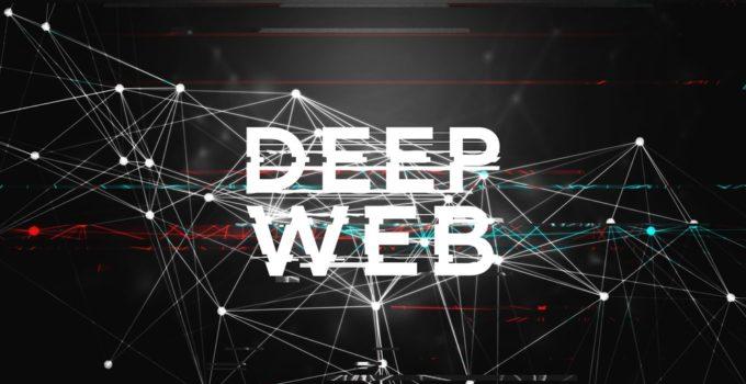 deepweb 680x350 - Curiosidades de la Deep Web 👁🗨