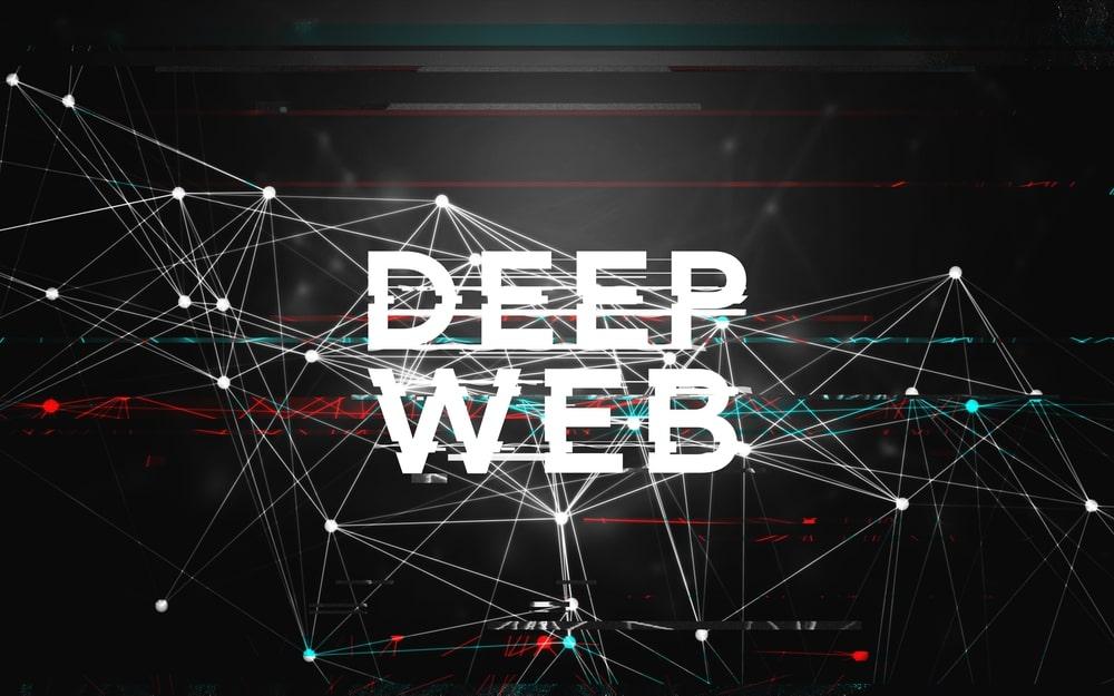 Curiosidades de la Deep Web ?? 33
