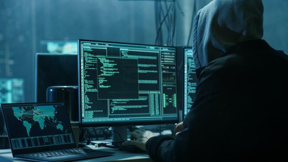 Curiosidades de la Deep Web ?? 1
