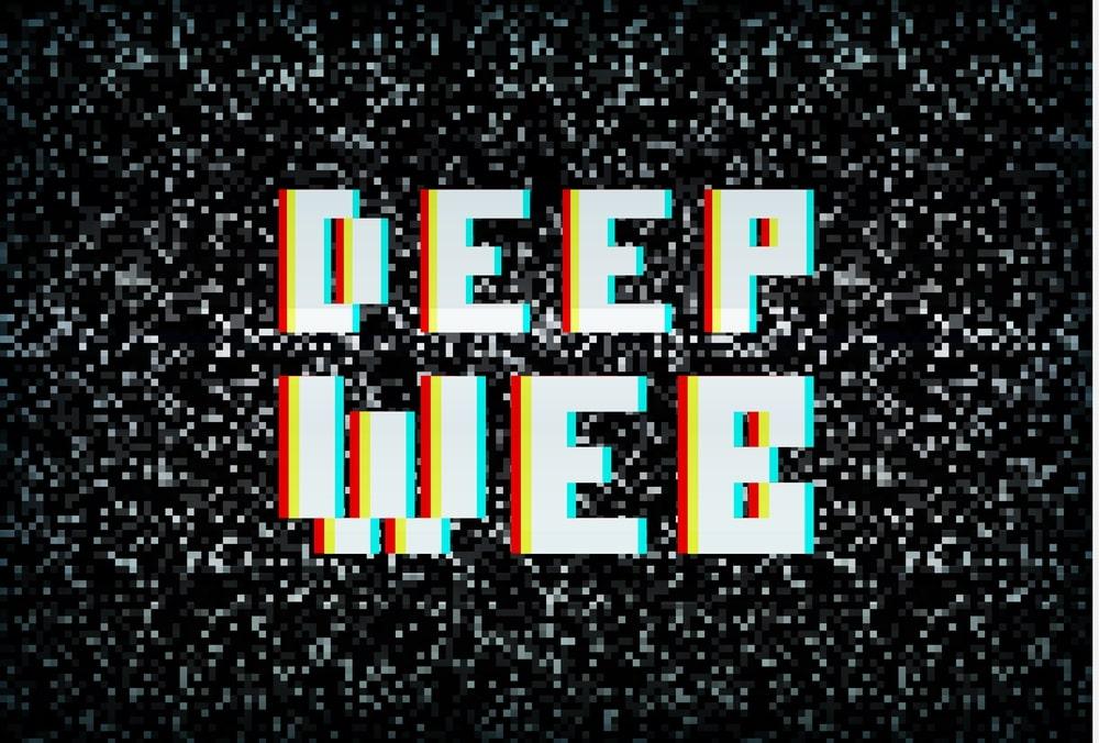 Curiosidades de la Deep Web ?? 3