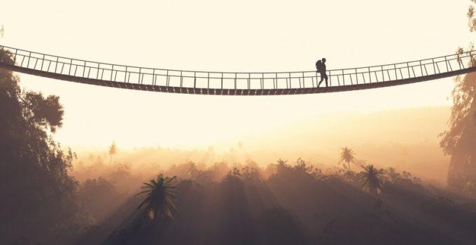 puentes 680x350 - Los 10 puentes  peligrosos e increíbles del mundo