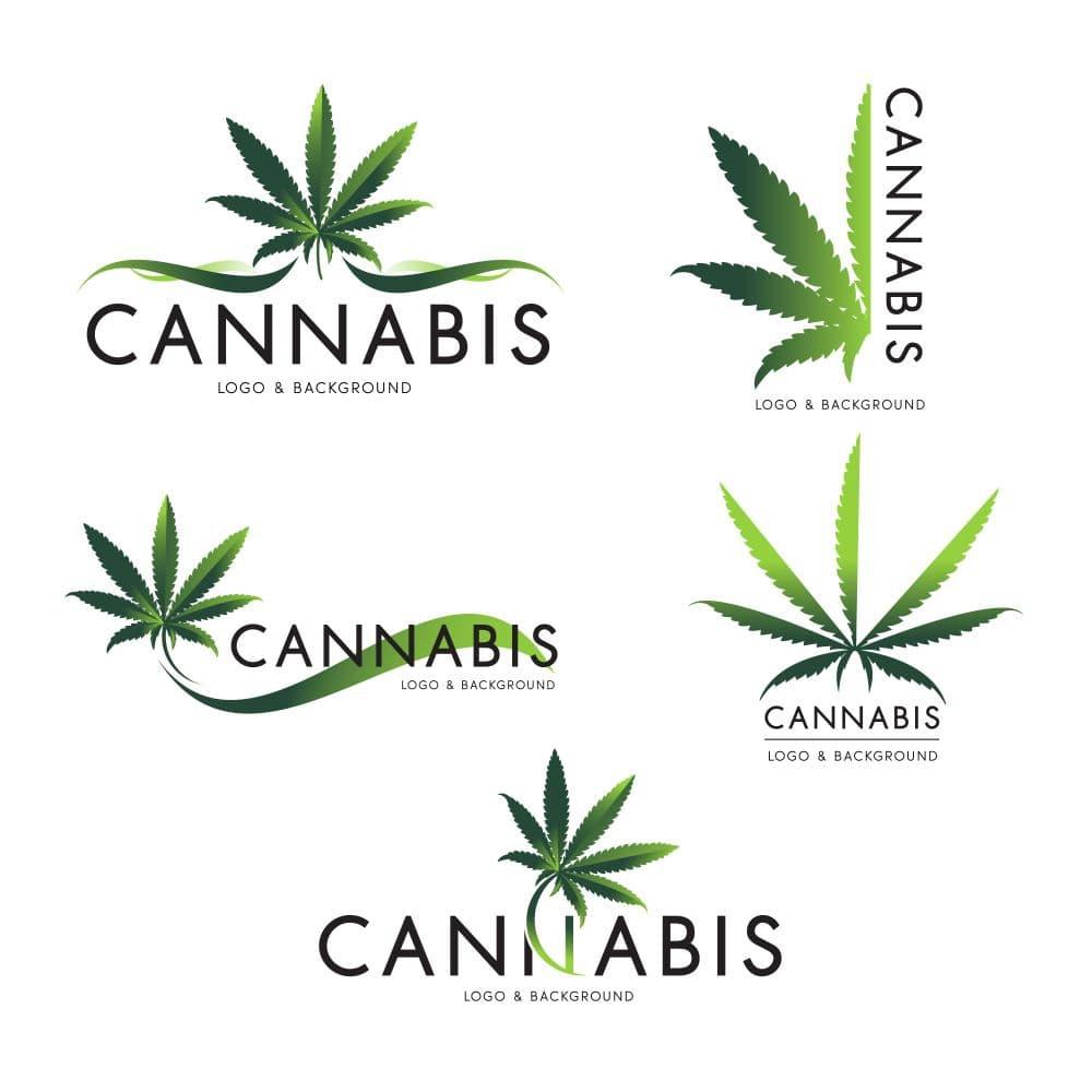 Beneficios del uso del Cannabis mariguana