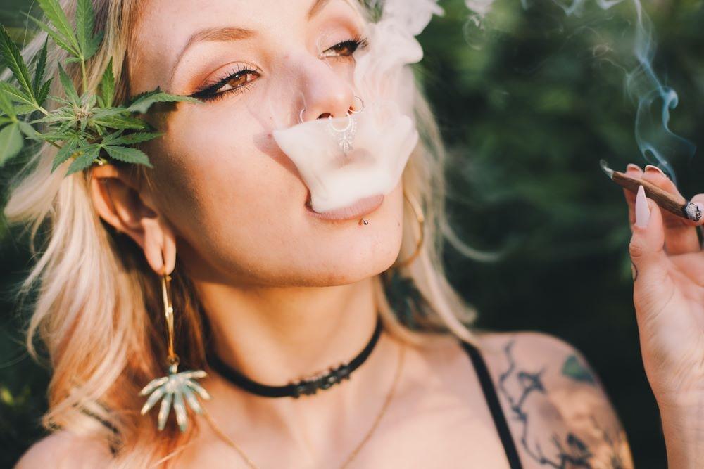 """Todo lo que tienes que saber sobre """"El Cannabis"""" 17"""