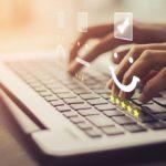 Opine y gane dinero haciendo Encuestas por internet