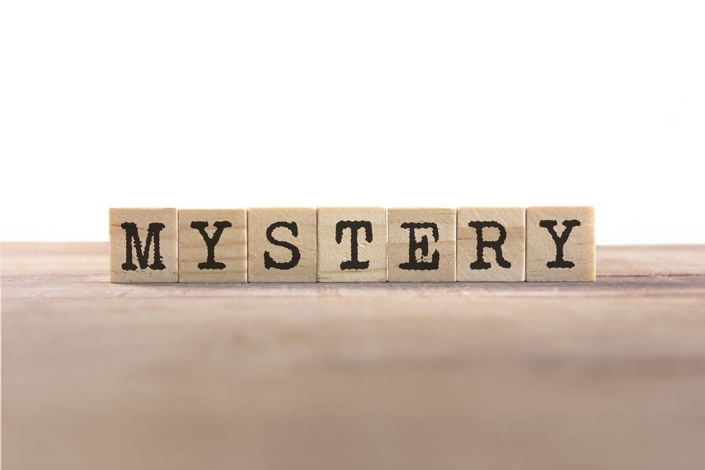 Características del mystery shopper