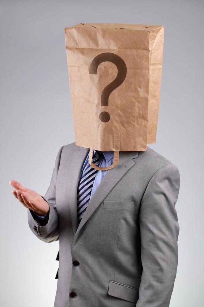 Debe estudiar una persona para ser mystery shopper
