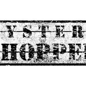 ¿Qué es un Mystery Shopper? 2