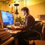 Trabajos desde casa, lista y consejos 19
