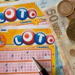 Qué hacer cuando usted gana la lotería