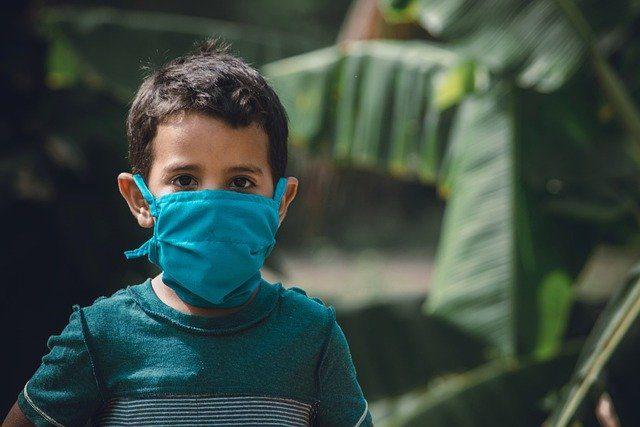 cornavirus-mascarilla-infantil