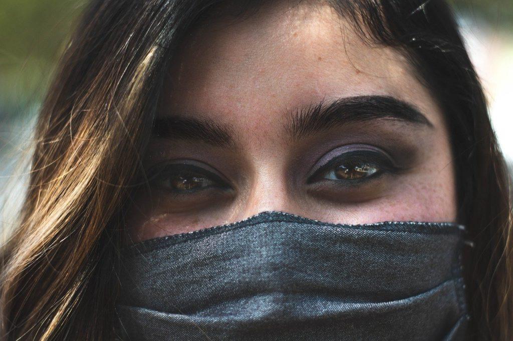 es obligatorio el uso de la macarilla en España
