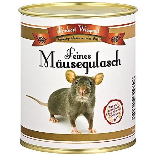 carne-de-rata-en-lata