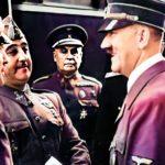 franco-el-dictador-y-hitler