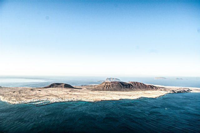 isla-de-la-graciosa-en-canarias-1478155-6787118-4543417-5710775