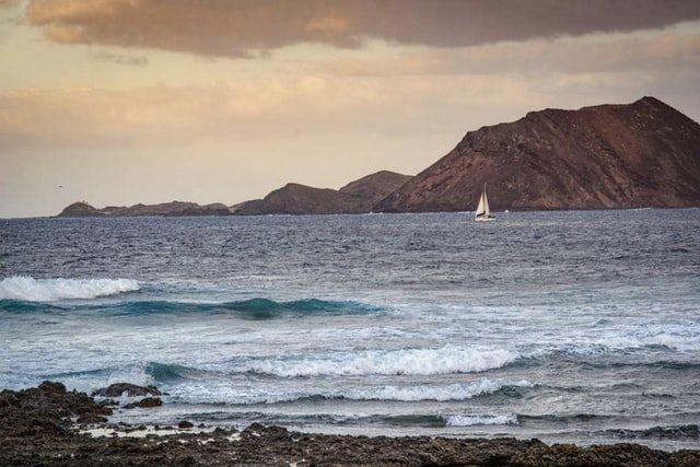 isla-de-lobos-en-canarias-3548451-1704518-8358942-7311764
