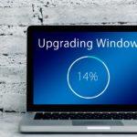 upgrade-3727076_1280