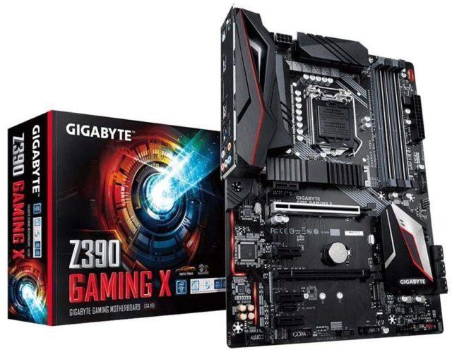 gigabyte-z390-gamming-x