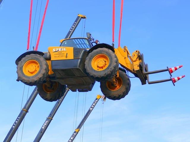 herramientas-para-transportar-materiales-de-construccion