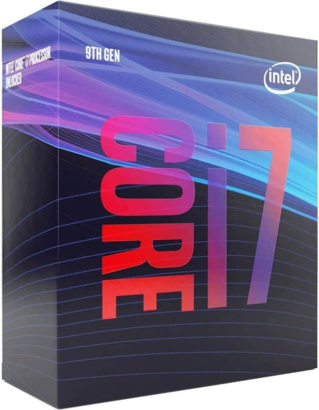 intel-core-i7-9700