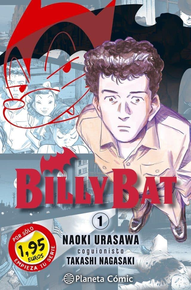 billy-bat