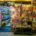 comics-y-mangas-para-comprar-por-menos-de-3-euros