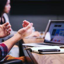 Cómo aprovechar la tecnología para tu negocio 23