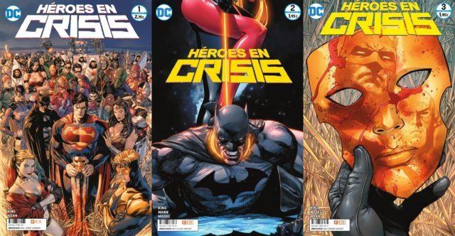 heroes-en-crisis