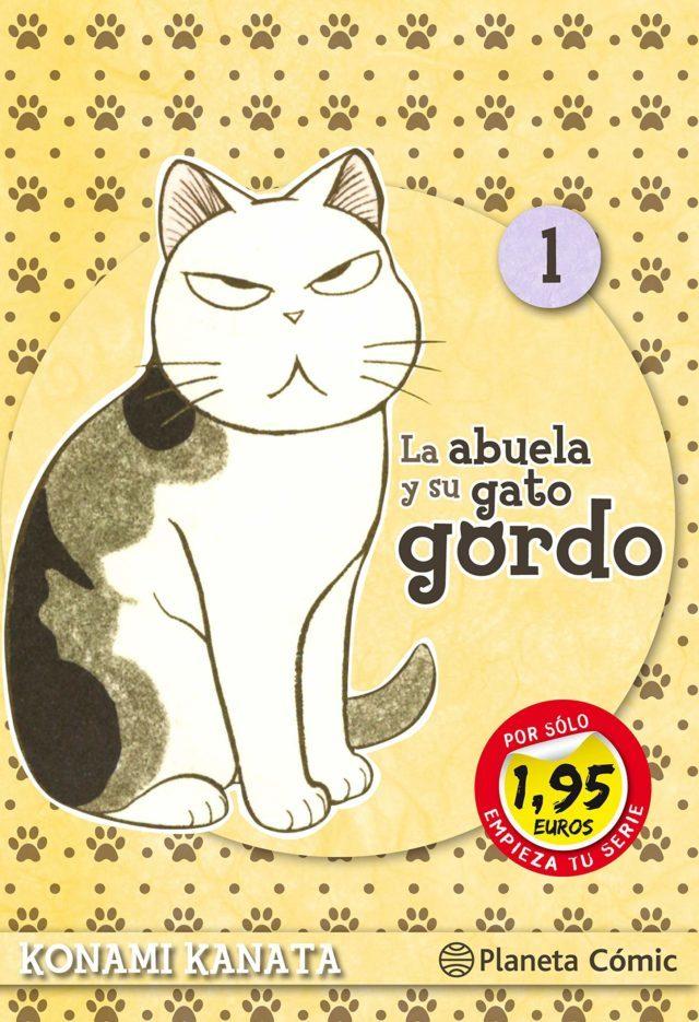 la-abuela-y-su-gato-gordo