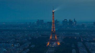 visitar-paris