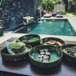 dieta a domicilio