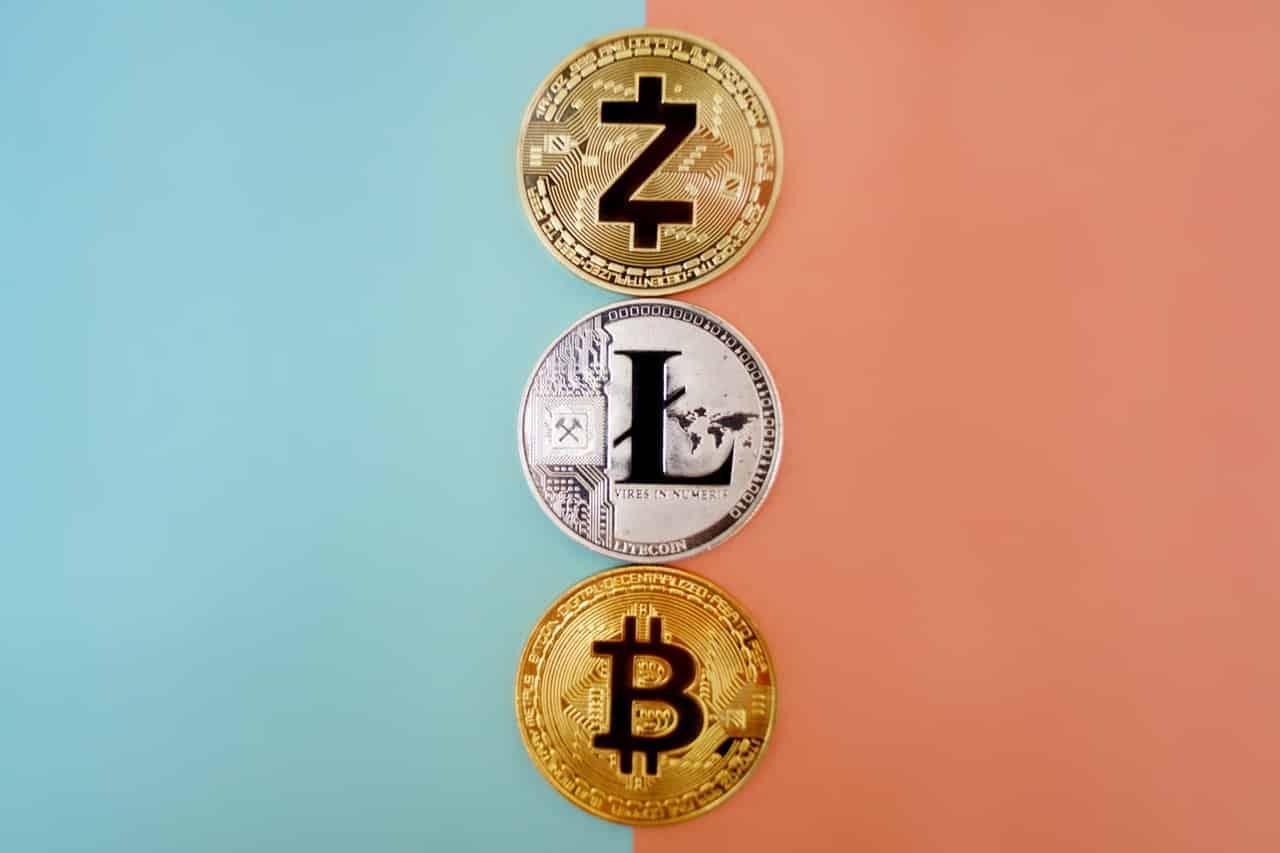 Litecoin: ¿Qué es y cómo utilizarlo? 4