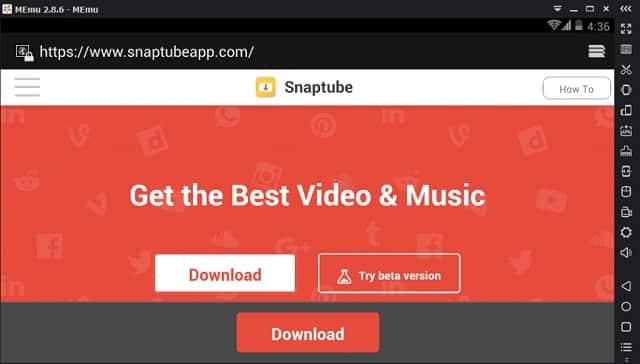 Como puedo descargar videos online 19