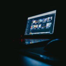Como puedo descargar videos online