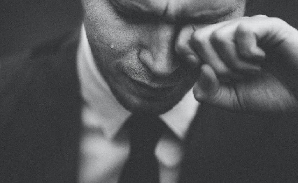 Cómo superar el duelo 😢 4 ¡Consejos claves! ✅ 3
