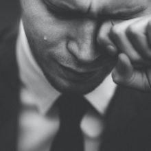 Cómo superar el duelo 😢 4 ¡Consejos claves! ✅ 22
