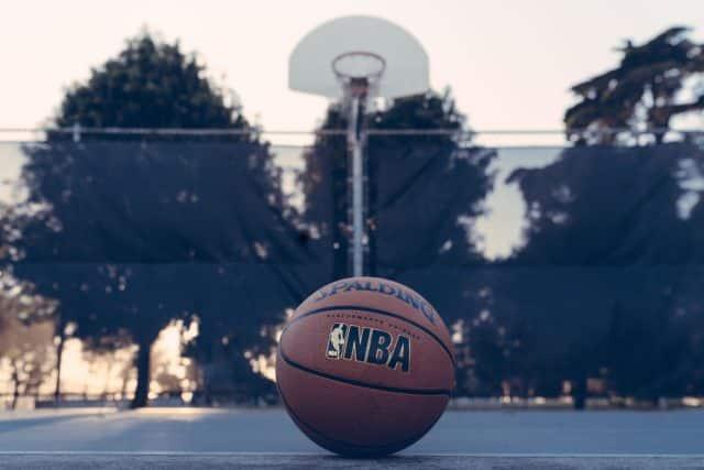 Comprar Entradas NBA Nueva York por internet