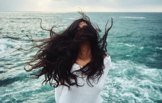 Consejos saludables para hacer crecer el cabello