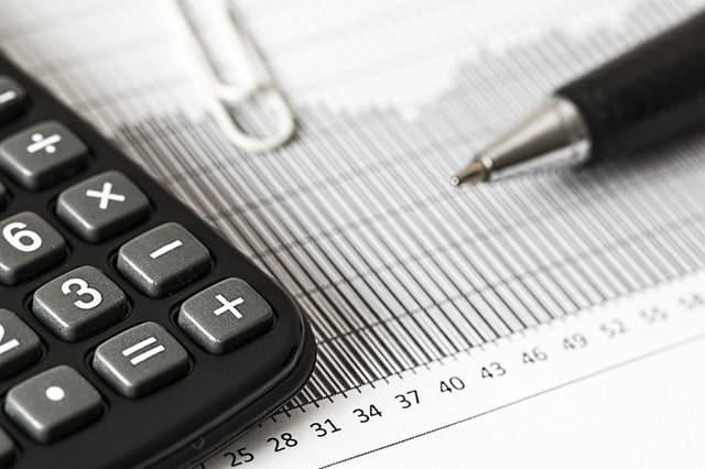 Que es y de que se trata el derecho tributario
