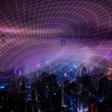 Futuro de las redes 5G 21