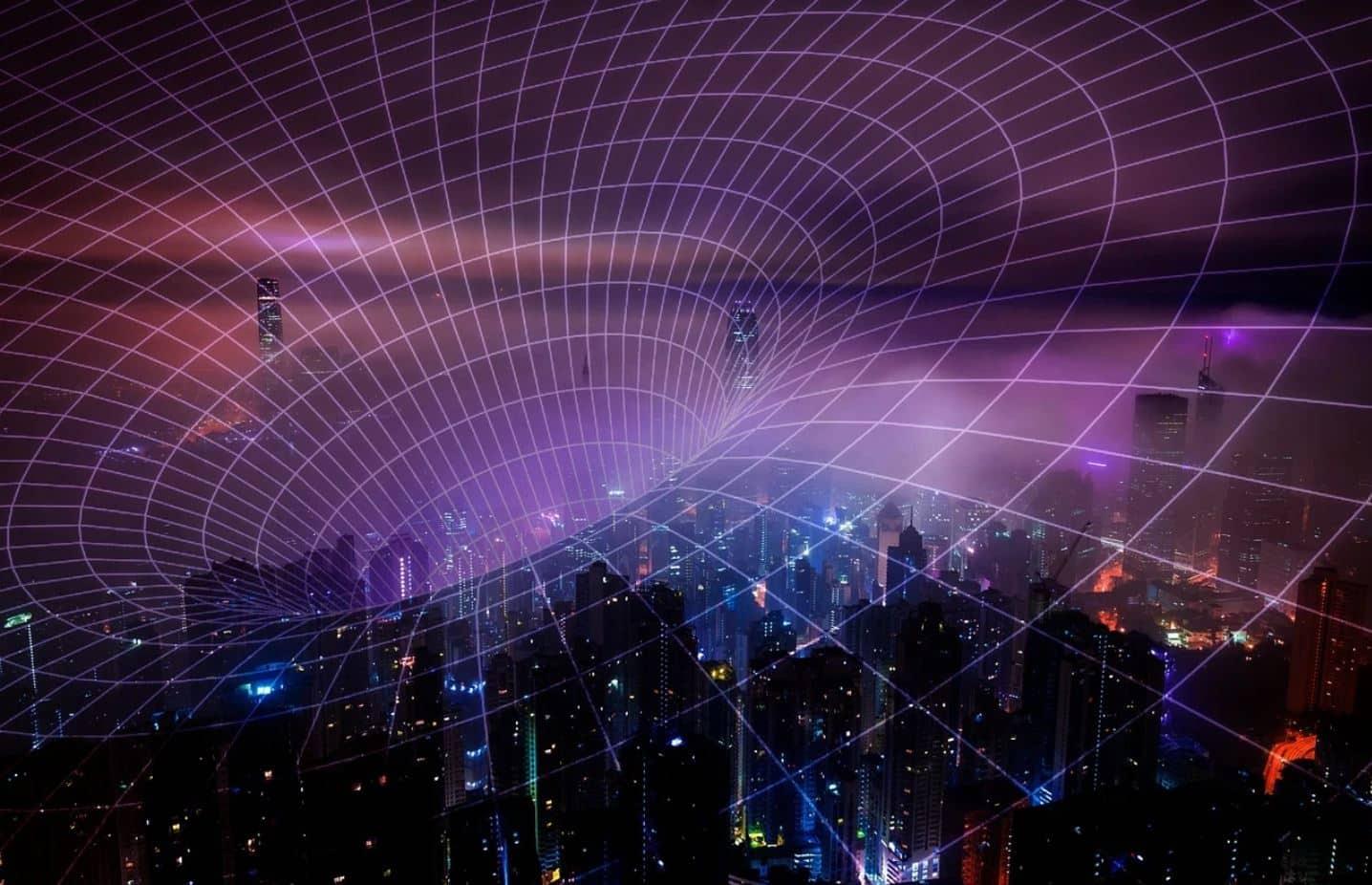 Futuro de las redes 5G 8
