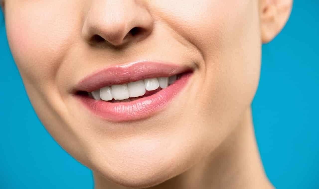 Blanqueamiento dental de calidad en Madrid