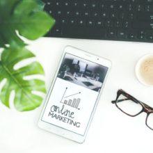 Covid-19 influencia en las estrategias de social media de las empresas 24