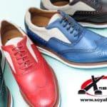 los mejores zapatos con alzas para ser alto
