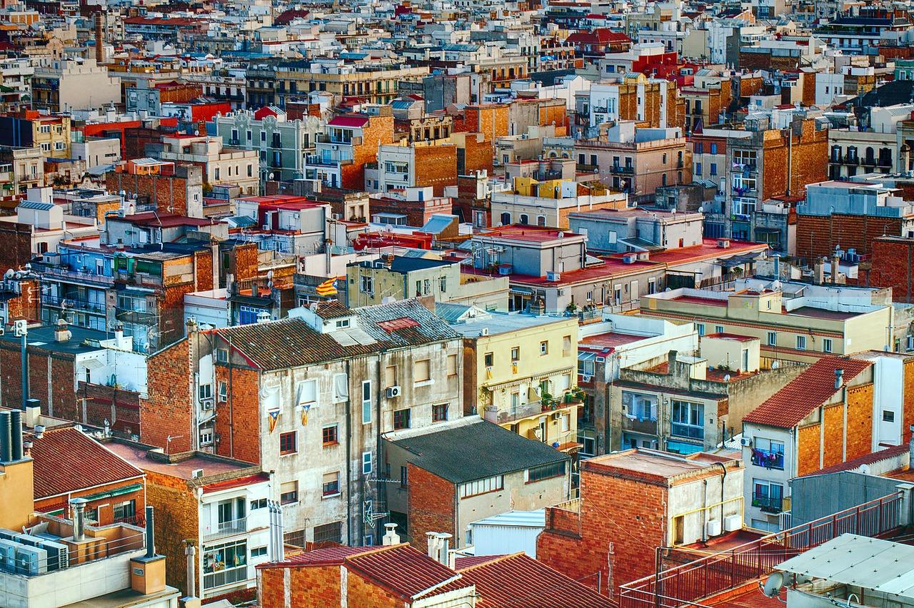 Las agencias inmobiliarias ¿siguen siendo una buena opción? 8