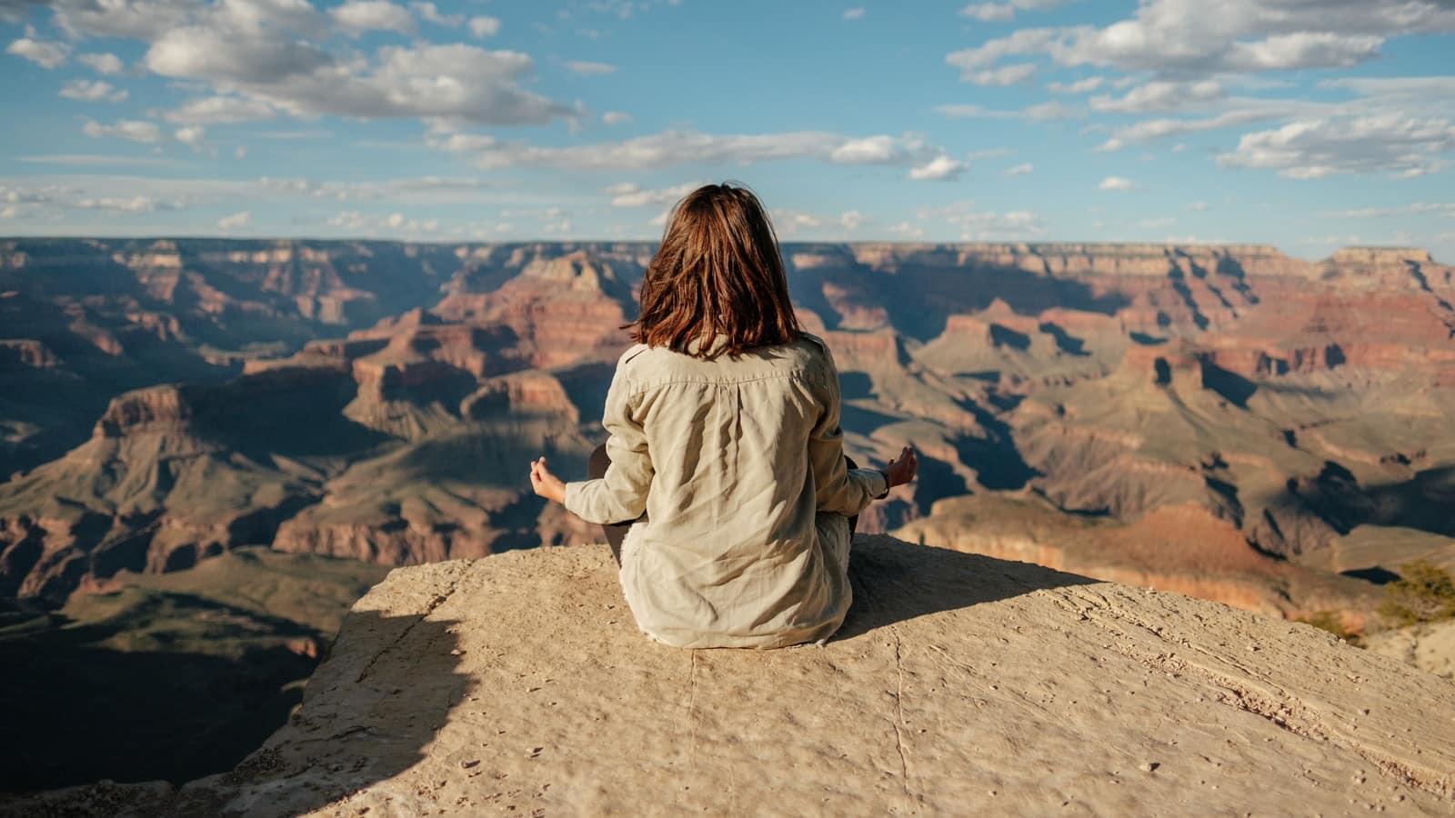 Tips para meditar