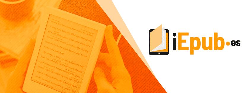 Libros recomendados en formato EPUB