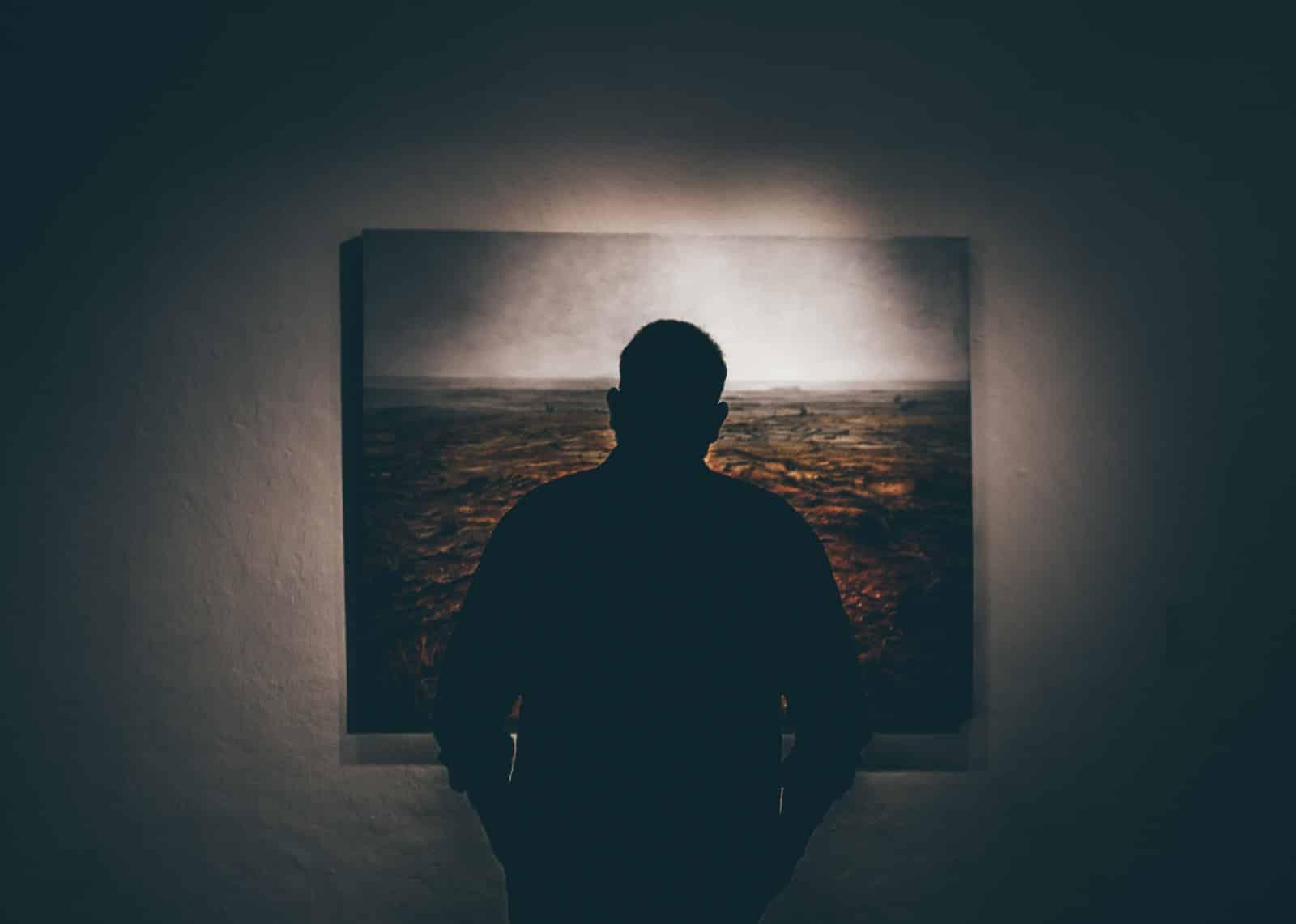 Como conservar los cuadros y retratos al óleo de forma efectiva