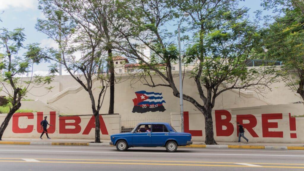 DimeCuba: La mejor forma de viajar a Cuba