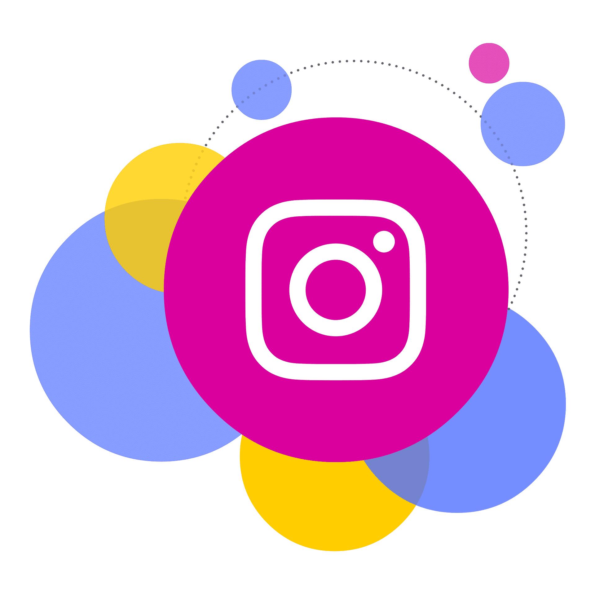 6 beneficios de aumentar tus seguidores en Instagram 7